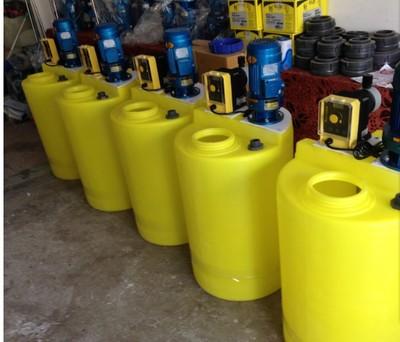 50立方塑料水箱.jpg