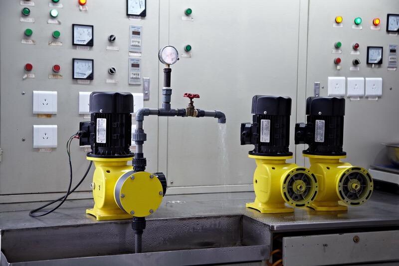 機械隔膜計量泵.jpg