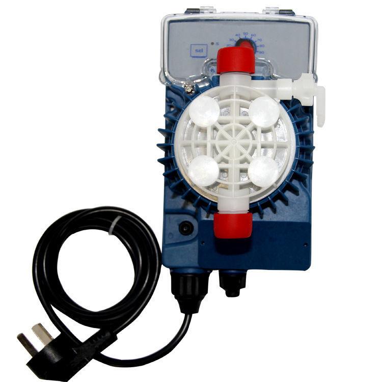 賽高電磁隔膜計量泵.jpg