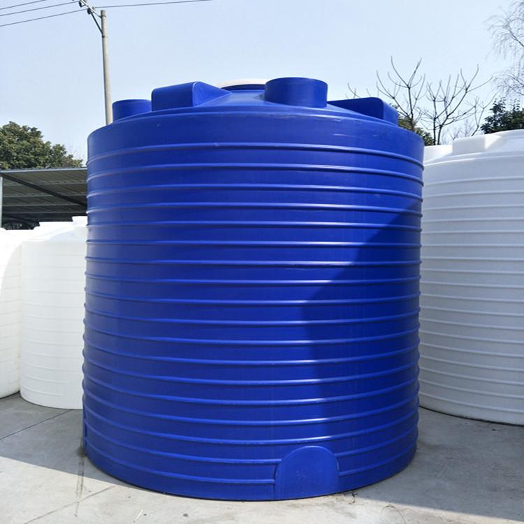 40立方塑料水箱.jpg